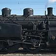 B41t7881